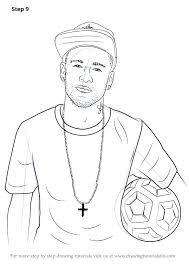 Odell Beckham Jr Coloring Page Coloring Pages To Frame Perfect Jr