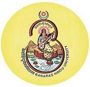 Image result for Banaras Hindu University