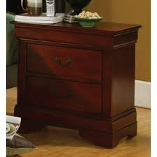 bordeaux louis philippe style bedroom furniture collection. Buy Coaster 900032 Louis Philippe Style Cedar Chest, Black In Cheap Price On M.alibaba.com Bordeaux Bedroom Furniture Collection