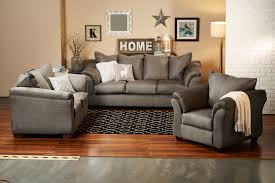Fred Meyer Truckload Furniture Event Couches Under $300 5 pc