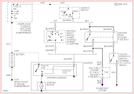 1989 honda accord ignition wiring diagram all kind of wiring 97 Honda Accord Wiring Diagram at 1996 Honda Accord Starter Wiring Diagram