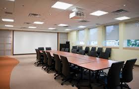 good office lighting. good lighting conference rooms interior design office
