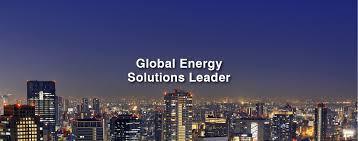 EDMI Limited - Global Energy Solution Leader