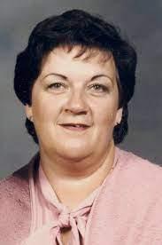 Norma Middleton Obituary - Ravenna, OH