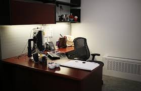 decorating the office. Decorating A Office. Creative Of Ideas For Office At Work Your Corporate Space Table The M