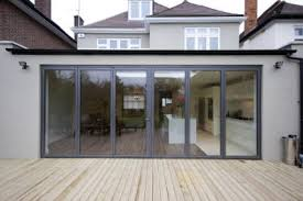 folding patio doors. Folding Patio Doors Folding Patio Doors