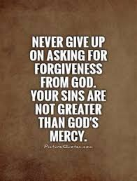 Forgiveness Quotes Christian Best Of The 24 Best God's Forgiveness Images On Pinterest Forgiveness