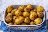 מדריך: תפוחי אדמה מושלמים בסיר טיגון ללא שמן
