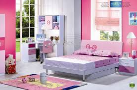 Create A Dream Room For Your Girl By Girls Bedroom Furniture Sets