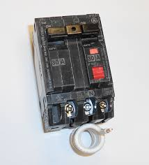 obsolete ge fuse box simple wiring diagram obsolete ge fuse box data wiring diagram blog ge control box obsolete ge fuse box