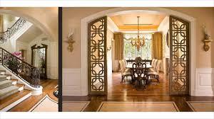 Traditional Interior Design Luxury Traditional Interior Design Youtube