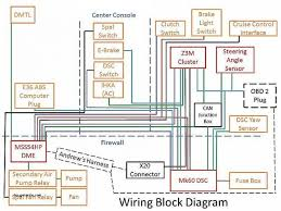 beautiful e46 m3 wiring diagram wiring diagram 1982 BMW E21 Wiring-Diagram at Bmw E46 Clutch Switch Wiring Diagram