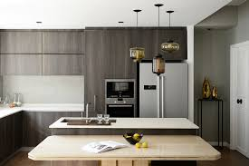 niche pod modern pendants kitchen island lighting. + Read More · Lighting-Project-Pages_0007s_0006_Kitchen-Modern-Pendant- Lighting-Amber.png Niche Pod Modern Pendants Kitchen Island Lighting L