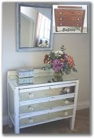 diy mirrored furniture. I See That Two Large Mirrored Closed Doors Are Free On Craigslist A Guy FurnitureDiy Diy Furniture