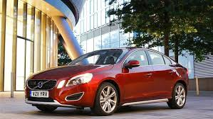 volvo s60 2010 2013 used car review car review rac drive volvo s60 2010 2013 used car review