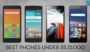 Best Nepal Smartphones Mobiles 15000 In Top Budget Under 6qpz7