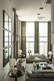 Attractive Curtains High Ceiling Inspiration with Curtains High Ceiling  Curtains Decorating High Ceiling Curtain