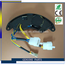 generator avr generator avr suppliers and manufacturers at generator avr generator avr suppliers and manufacturers at com