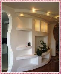 Small Picture Wall Units Design Home ACT
