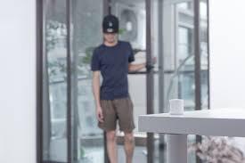 <b>Mi Motion Sensor</b> - Mi Store