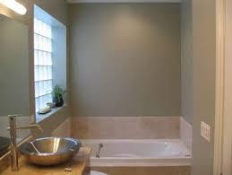 Sherwin Williams Interior Paint Colors Mega Greige Anew Gray Sherwin Williams Bathroom Colors