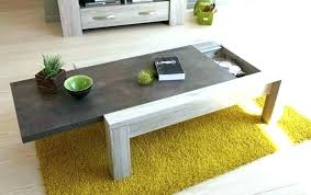 full size of concrete coffee tables uk diy slab table reddit top kitchen gorgeous con remarkable