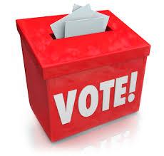 Αποτέλεσμα εικόνας για elections clipart
