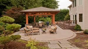 detached patio cover plans. Back Porch Roof Ideas, Detached Outdoor Covered Patio Detached Patio Cover Plans