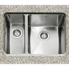 undermount kitchen sink stainless steel: kitchen sinkdouble drainer stainless steel sink double bowl kitchen sink mini double bowl mini kitchen steel