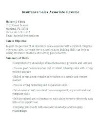 Retail Objective Resume Resume Retail Manager Resume Objective