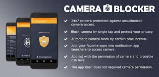 <b>Camera</b> Blocker - Apps on Google Play