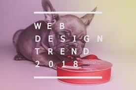 2018年流行りそう気になるwebデザイントレンドまとめ 東京上野の