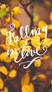 iphone 6 background tumblr fall. Simple Background Inside Iphone 6 Background Tumblr Fall
