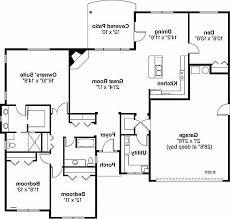 beach house floor plans. Beach House Designs And Floor Plans New Ultra Modern Homes Small .