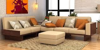 Full Size of Sofa:beautiful Wooden Sofa Set Designs Front 800x400 Large  Size of Sofa:beautiful Wooden Sofa Set Designs Front 800x400 Thumbnail Size  of ...