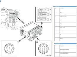 1997 saab 900 amplifier wiring just another wiring diagram blog • wiring diagram for 1997 saab 900 wiring library rh 93 seo memo de 1997 saab 900