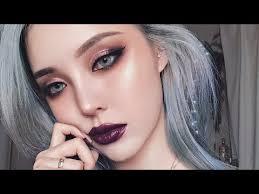 beauty tip beautynetkorea korean cosmetic