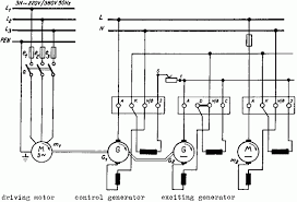 3 phase plug wiring diagram uk 3 image wiring diagram 3 phase plug wiring diagram uk the wiring on 3 phase plug wiring diagram uk