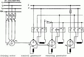 phase plug wiring diagram uk image wiring diagram 3 phase plug wiring diagram uk the wiring on 3 phase plug wiring diagram uk
