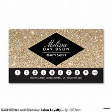 The 25 Best Loyalty Cards Ideas On Pinterest Loyalty Card Design