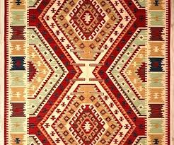 kilim rugs ikea rugs medium size of charming your inspiration area rugs rugs area rugs area kilim rugs ikea