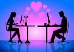 best dating website for 20s