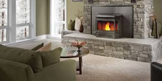 reliant climate fireplaces grills and outdoor hearth furnace and air conditioner