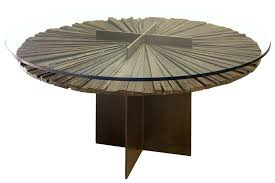 dining tables contemporary reclaimed wood dining table furniture round tables with best choices