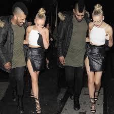 skirt black side split leather leather skirt faux leather black skirt snake skin snake print con