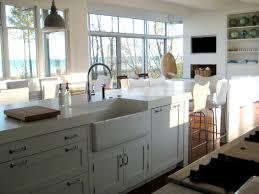 White Countertop Paint Countertop Paint Deluxe Home Design