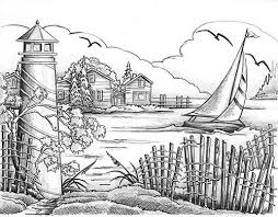 Small Picture 984 best Colouring pages images on Pinterest Coloring books