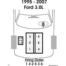 1999 ford ranger spark plug wiring diagram wiring diagram \u2022 99 ford ranger trailer wiring diagram ford ranger 1999 freightliner fld120 wiring diagram questions rh fixya com 1999 ford ranger 4 0 spark plug wire diagram 03 ford expedition spark plug