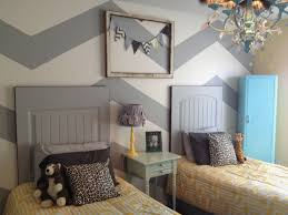 ... Bedroom:Best Chevron Bedrooms Decor Color Ideas Interior Amazing Ideas  And Home Interior Best Chevron ...