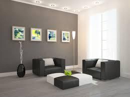 Modern Living Room Paintings Modern Artwork For Living Room Music Lovers Room Design Ideas